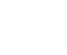 Ripe to You