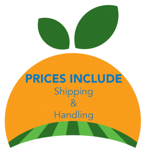 ripe-to-you-price-includes-shipping